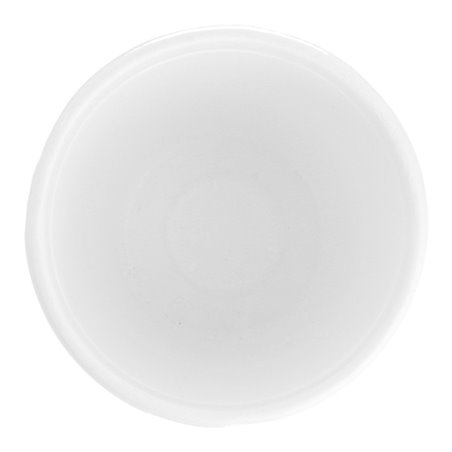 Vaso de Caña de Azucar 370ml (50 Uds)