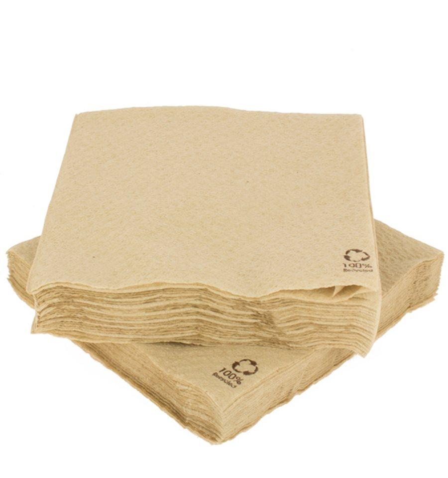 1 capas Papel Blanco Servilletas//Servilletas 30cm X 30cm X 1000