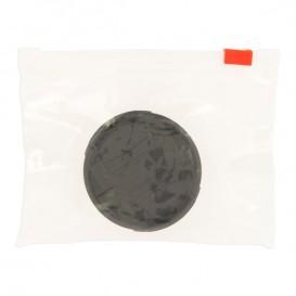 Bolsa Polietileno Cierre por Cursor 12,5x9cm G250 (100 Uds)