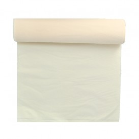 Bolsa Basura 100% Bio-Compostable 45x47cm (15 Uds)