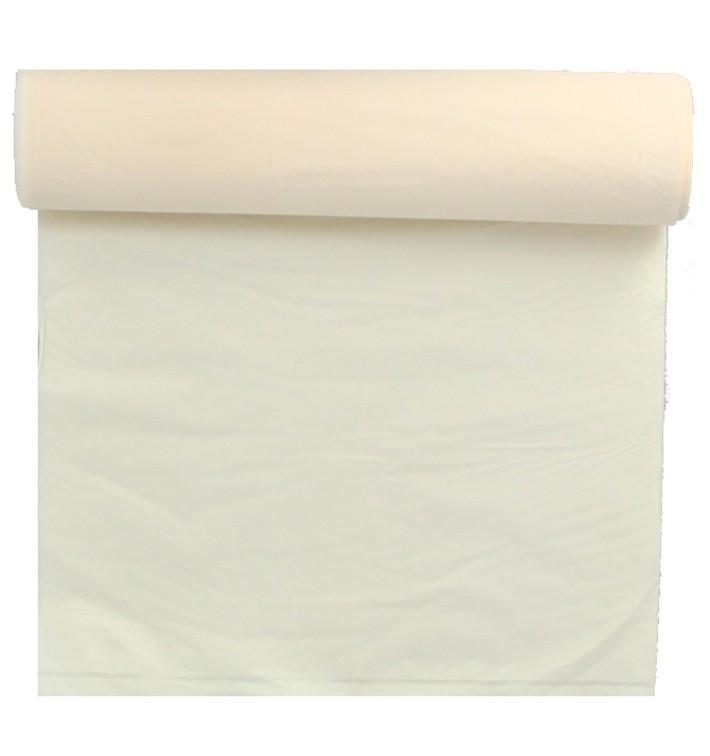 Bolsa Basura 100% Bio-Compostable 85x103cm (250 Uds)