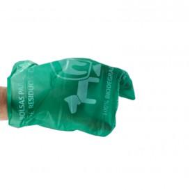 Bolsa Perro 100% Biodegradable 20x33cm (3000 Uds)