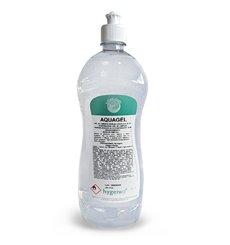 Gel Sanitario Hidroalcohólico Antibacterial 1000 mL (1 Ud)