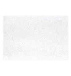 Mantel Rollo TNT Plus Blanco 0,4x50m 60g P30cm (6 Uds)