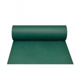 Mantel Rollo Novotex Verde 1x50m 50g (6 Uds)