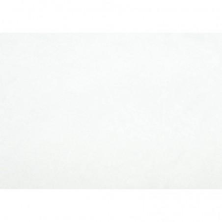 Mantel Individual Novotex Blanco 30x40cm 55g (500 Uds)