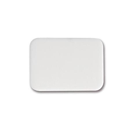 Tapa para Bandeja Aluminio 250ml (1.000 Uds)