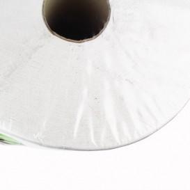 Bobina Industrial 2C Reciclada Laminada 3 Kg (2 Uds)