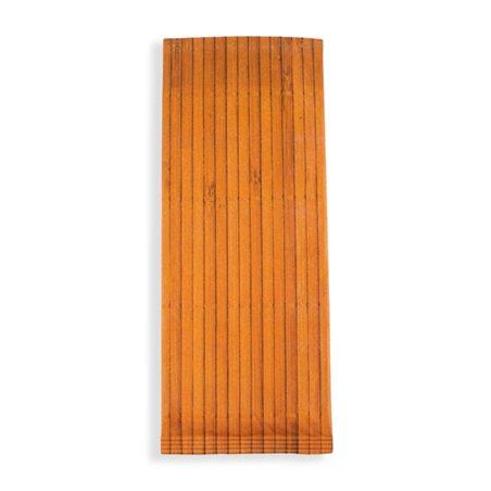"""Sobre Portacubiertos con Servilleta """"Bambú"""" (1000 Uds)"""