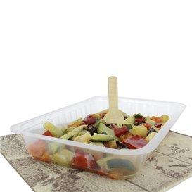 Envase Plastico PP Termosellable 170ml (1800 Uds)