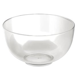 "Bol Degustación SAN ""Classic"" Transparente 120ml (6 Uds)"