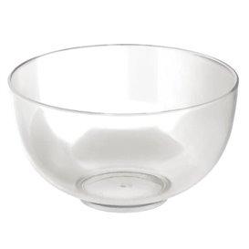 "Bol Degustación SAN ""Classic"" Transparente 120ml (72 Uds)"