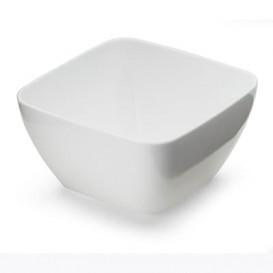 Bol de Plastico Degustacion Blanco 5x5x3 cm 75ml (200 Uds)