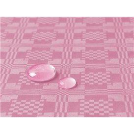 Mantel Impermeable Rollo Rosa 1,2x5m (1 Ud)