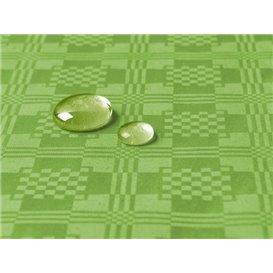 Mantel Impermeable Rollo Verde Kiwi 1,2x5m (1 Ud)