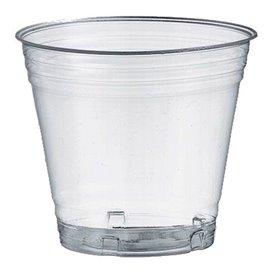 Vaso PLA Bio Transparente 160ml (50 Uds)