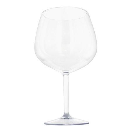 Copa Reutilizable para Gin Tonic Tritan 860ml (1 Ud)