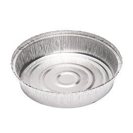 Envase de Aluminio para Tarta 935 ml (800 Uds)