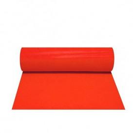 Mantel Camino Novotex Rojo 0,4x48m 50g P30cm (6 Uds)