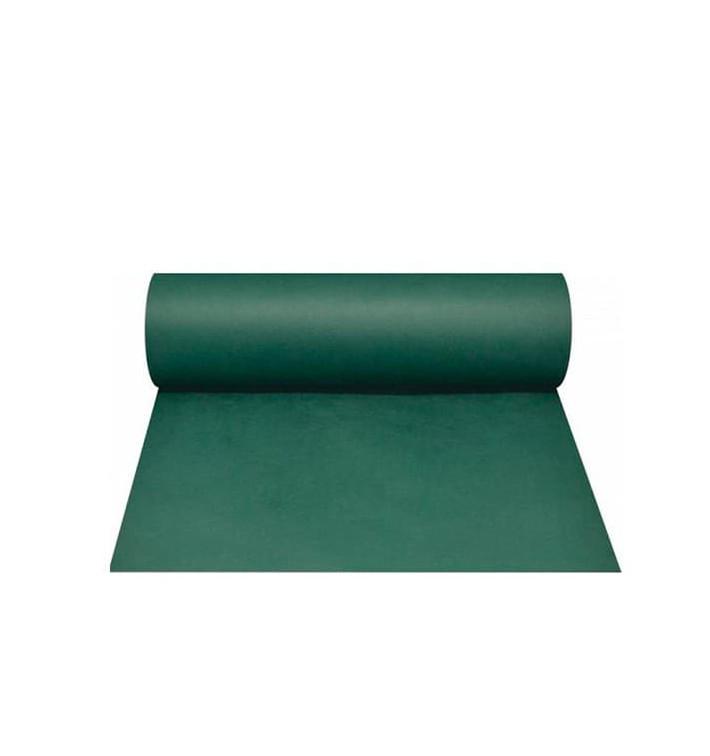 Mantel Camino Novotex Verde 0,4x48m 50g P30cm (6 Uds)