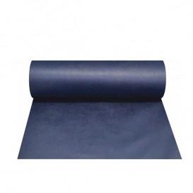 Mantel Camino Novotex Azul 0,4x48m 50g P30cm (1 Ud)