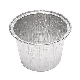 Envase Aluminio Flanera 103ml (4500 Uds)