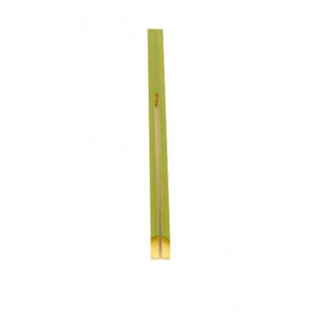 Pinzas de Bambu Catering 135mm (100 Uds)
